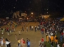 FunBeachVolleyParty 2005