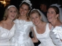 FunBeachVolleyParty 2006