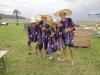 FunBeachVolley_Teams2011-01436