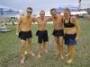 FunBeachVolley_Teams2011-01437