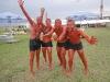 FunBeachVolley_Teams2011-01438