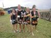 FunBeachVolley_Teams2011-01439