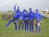 FunBeachVolley_Teams2011-01444