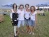 FunBeachVolley_Teams2011-01446
