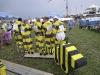 FunBeachVolley_Teams2011-01450