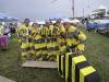 FunBeachVolley_Teams2011-01451