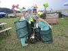 FunBeachVolley_Teams2011-01453