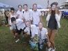 FunBeachVolley_Teams2011-01462