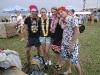FunBeachVolley_Teams2011-01465