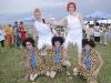 FunBeachVolley_Teams2011-01467