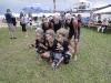 FunBeachVolley_Teams2011-01471