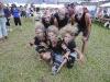 FunBeachVolley_Teams2011-01472
