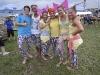 FunBeachVolley_Teams2011-01474
