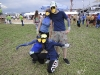 FunBeachVolley_Teams2011-01475