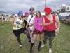 FunBeachVolley_Teams2011-01476