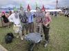 FunBeachVolley_Teams2011-01478