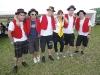 FunBeachVolley_Teams2011-01484