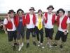 FunBeachVolley_Teams2011-01485