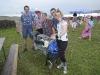 FunBeachVolley_Teams2011-01497