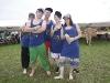 FunBeachVolley_Teams2011-01500