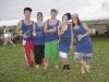 FunBeachVolley_Teams2011-01501