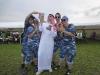 FunBeachVolley_Teams2011-01502