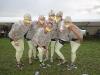 FunBeachVolley_Teams2011-01503