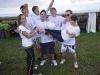 FunBeachVolley_Teams2011-01507
