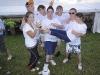 FunBeachVolley_Teams2011-01508