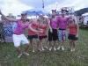 FunBeachVolley_Teams2011-01520