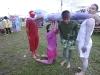 FunBeachVolley_Teams2011-01523