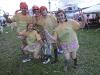 FunBeachVolley_Teams2011-01526