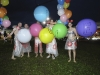 FunBeachVolley_Teams2011-01535