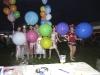 FunBeachVolley_Teams2011-01536