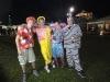 FunBeachVolley_Teams2011-01538