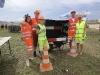 FunBeachVolley_Teams2011-01549