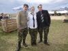 FunBeachVolley_Teams2011-01550