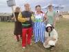 FunBeachVolley_Teams2011-01551
