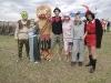 FunBeachVolley_Teams2011-01556