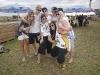 FunBeachVolley_Teams2011-01562