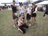 FunBeachVolley_Teams2011-01573