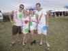 FunBeachVolley_Teams2011-01577