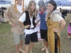 FunBeachVolley_Teams2011-01584