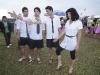 FunBeachVolley_Teams2011-01586