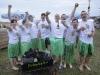 FunBeachVolley_Teams2011-01595