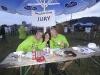 FunBeachVolley_Teams2011-01597