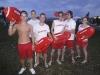 FunBeachVolley_Teams2011-01601