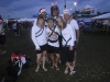 FunBeachVolley_Teams2011-01605