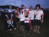 FunBeachVolley_Teams2011-01606