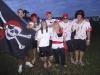 FunBeachVolley_Teams2011-01607